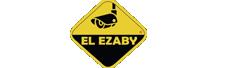 Alezaby
